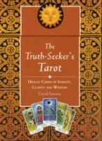 The Truth Seeker's Tarot
