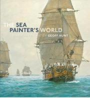 The Sea Painter's World