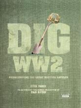 DIG WWII
