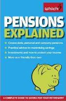 Pensions Explained