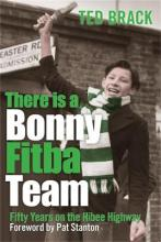 There is a Bonny Fitba Team