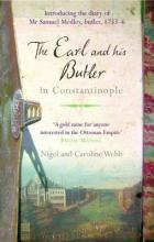 Earl and His Butler in Constantinople
