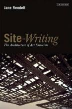 Site-writing