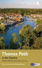 Thames Path Country 2012