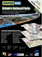 Britain's National Parks