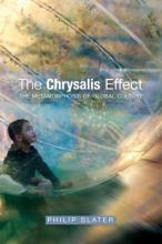 Chrysalis Effect