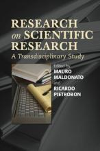 Research on Scientific Research