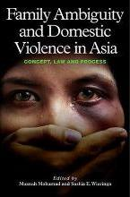 Family Ambiguity and Domestic Violence in Asia