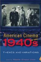 American Cinema of the 1940s