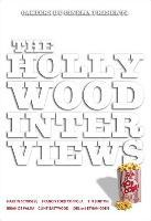 The Hollywood Interviews