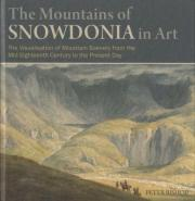 Mountains of Snowdonia in Art, The