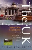 Living and Working in the UK