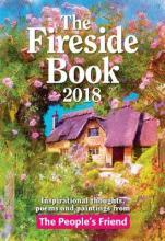 The Fireside Book 2018