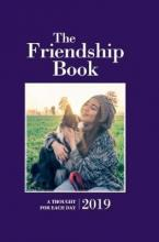 The Friendship Book 2019 2019