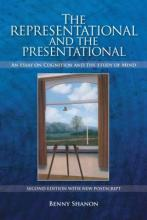 The Representational and the Presentational