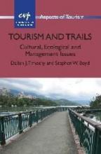 Tourism and Trails