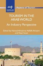 Tourism in the Arab World