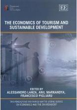 The Economics of Tourism and Sustainable Development