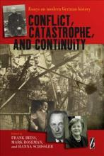 Conflict, Catastrophe and Continuity