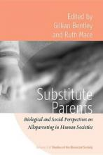 Substitute Parents