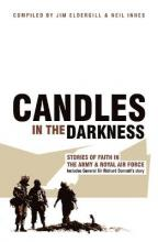 Candles in the Darkness
