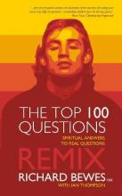 The Top 100 Questions Remix