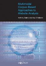 Multimodal Corpus Based Approach to Website Analysis