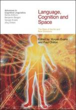 Language, Cognition and Space