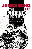 James Bond: Phoenix Project