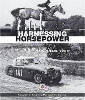 Harnessing Horsepower