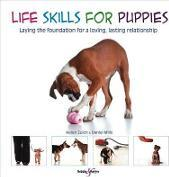 Life Skills for Puppies