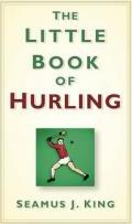 The Little Book of Hurling