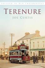 Terenure in Old Photographs