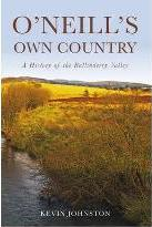 O'Neill's Own Country