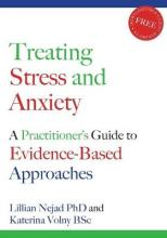 Treating Stress and Anxiety