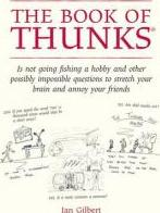The Book of Thunks