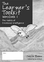 The Learner's Toolkit: Student Workbook Bk. 1