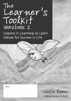 The Learner's Toolkit: Student Workbook Bk. 2