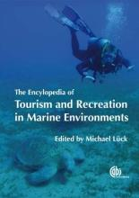 Encyclopedia of Tourism and Recreation in Marine Environmen