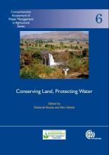 Conserving Land, Protecting W
