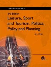 Leisure, Sport and Tourism