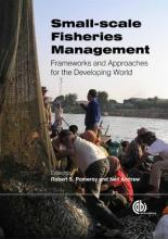 Small-scale Fisheries Managemen