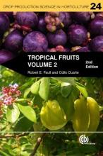Tropical Fruits: Volume 2
