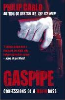 Gaspipe