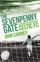 The Sevenpenny Gate