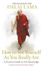 How to See Yourself As You Really Are