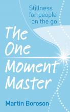 The One-Moment Master