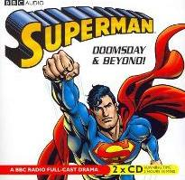"""""""Superman"""", Doomsday and Beyond"""