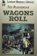 Wagons Roll
