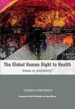 The Global Human Right to Health